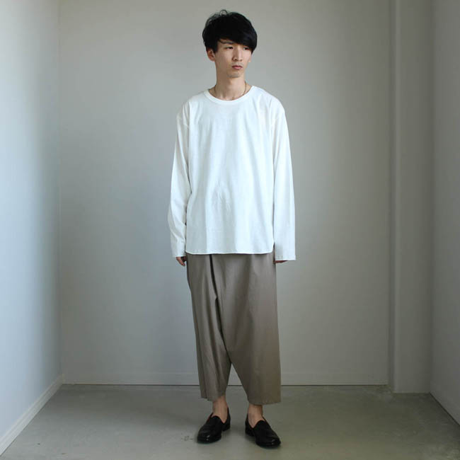 16_04_18_style01_03