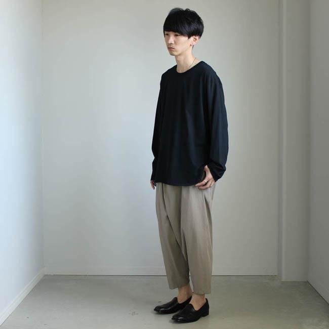 16_04_18_style01_04