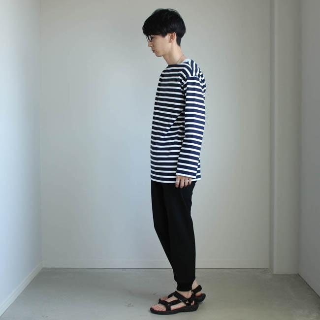 16_04_18_style02_02