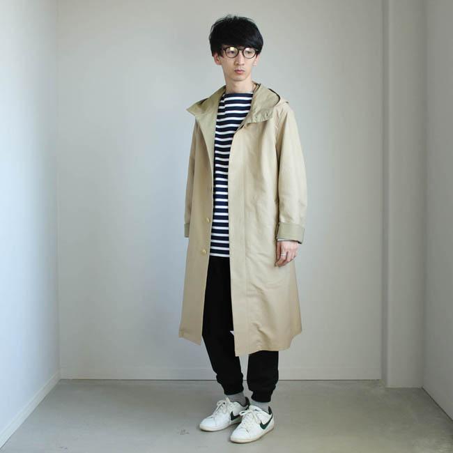 16_04_18_style02_06