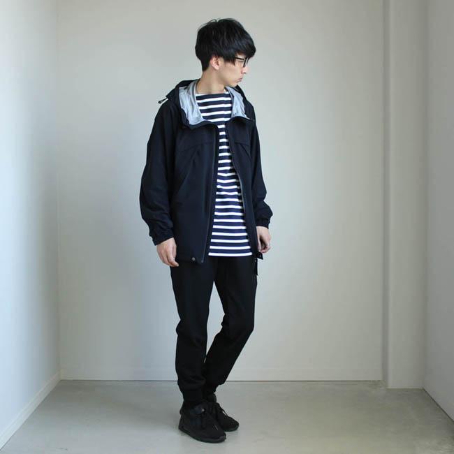 16_04_18_style02_07