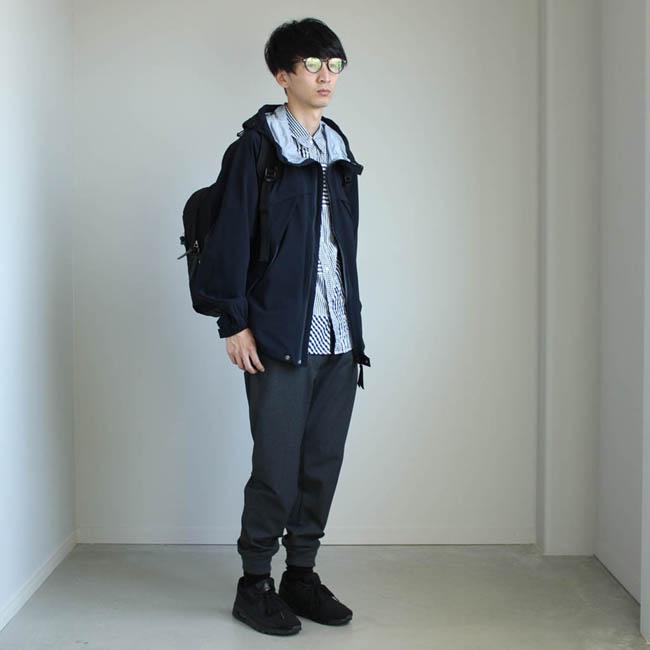 160501_style01_06
