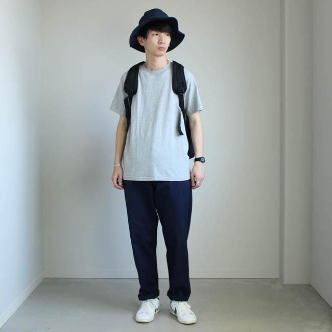 160501_style02_01
