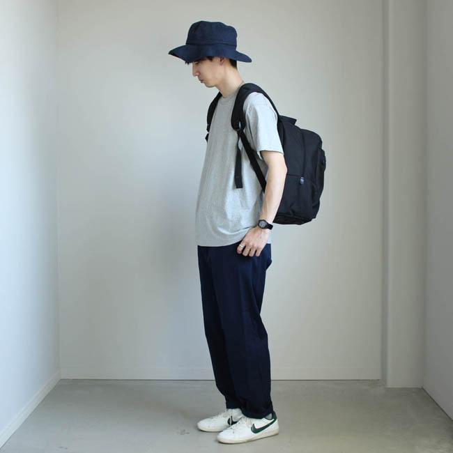 160501_style02_03
