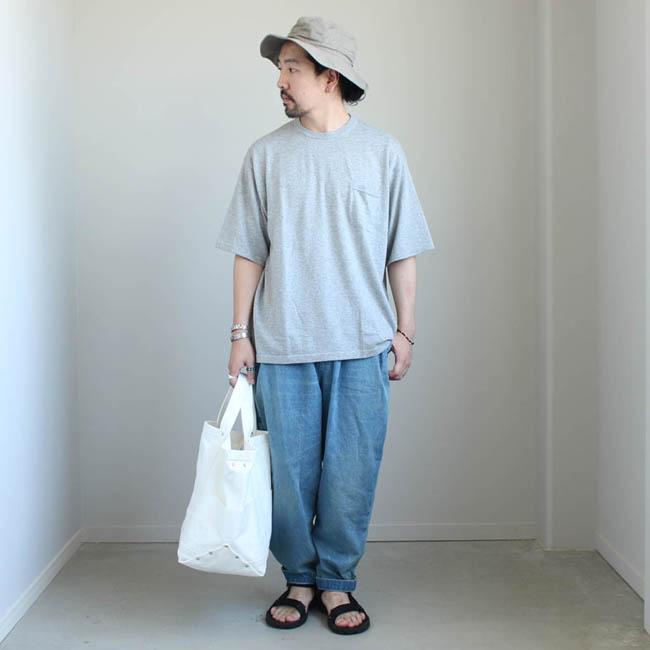 160520_style01_01