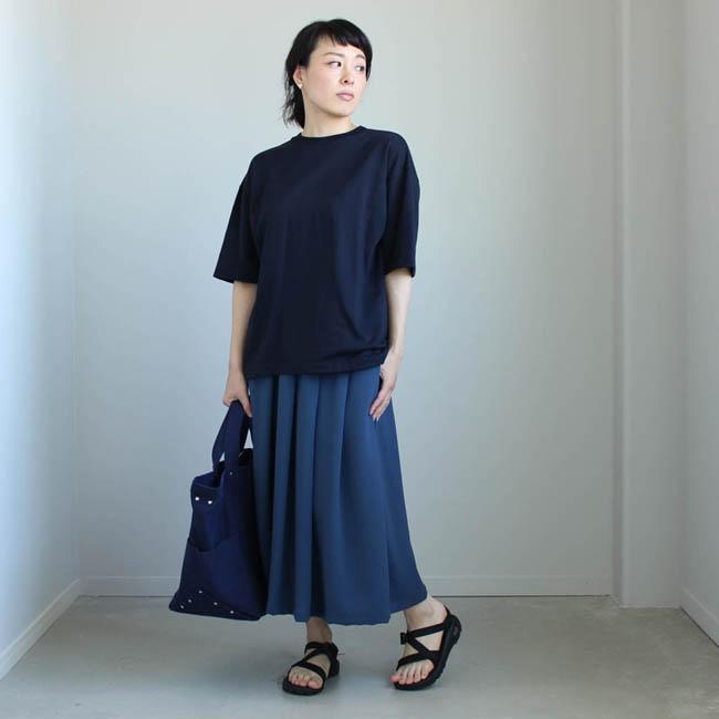 160521_style01_01