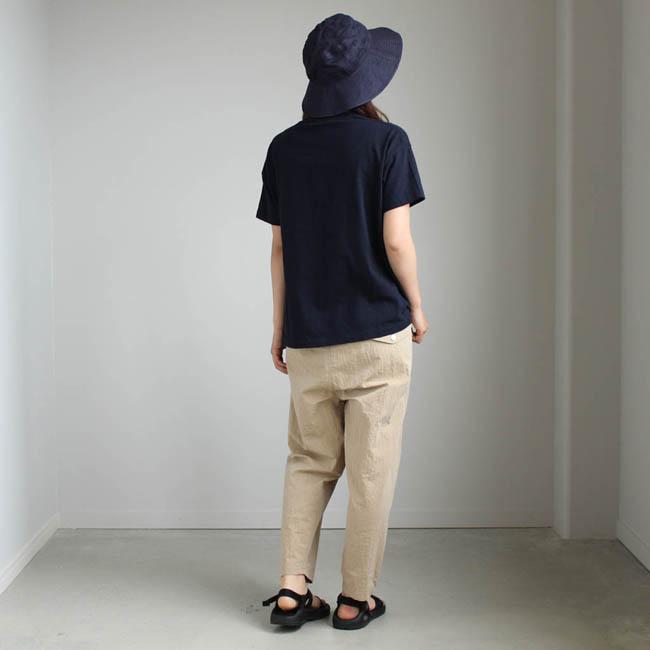 160521_style02_02