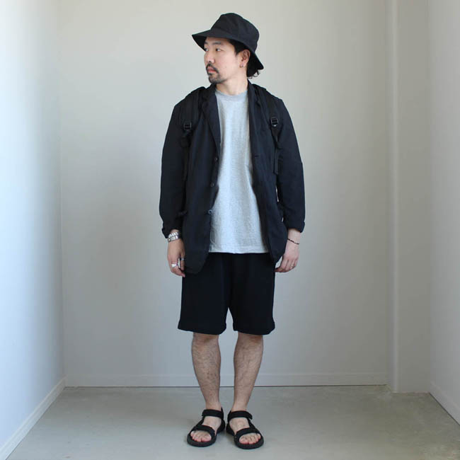 160521_style04_04