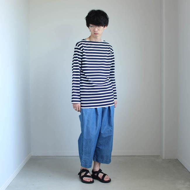 160522_style01_05