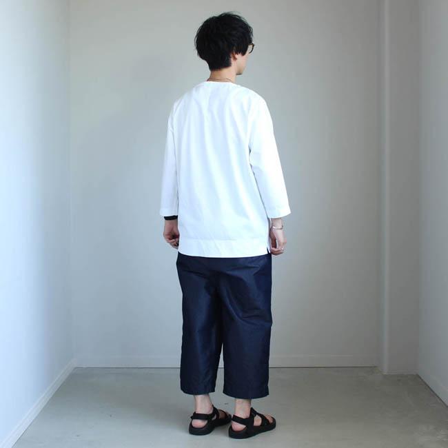 160522_style02_02