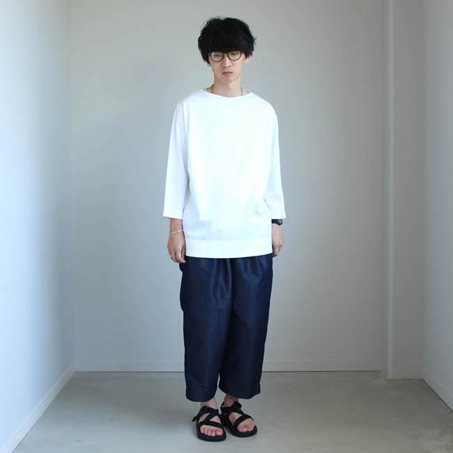 160522_style02_03