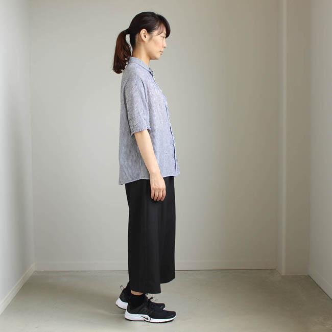 160531_style01_06