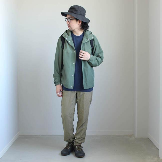 160531_style06_04