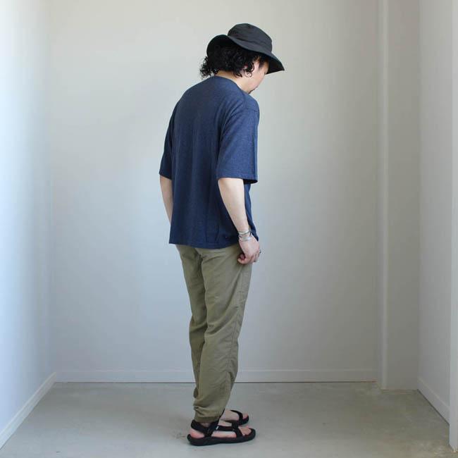 160531_style06_06