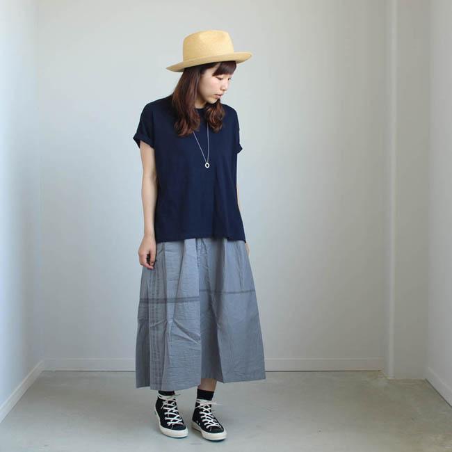 160604_style01_05