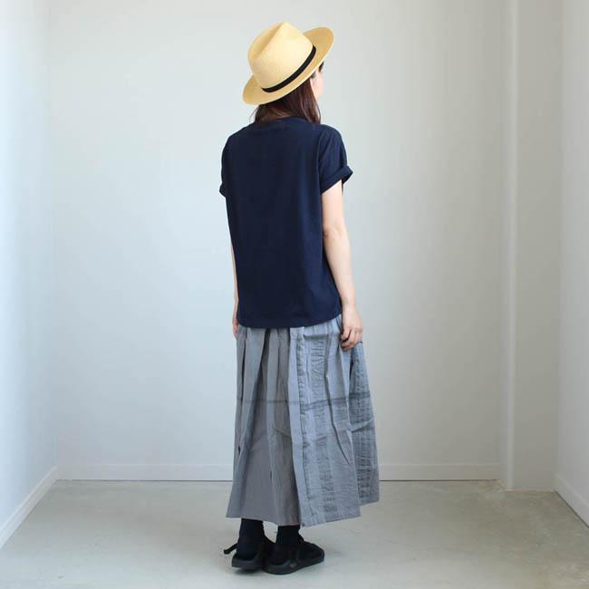 160604_style01_08