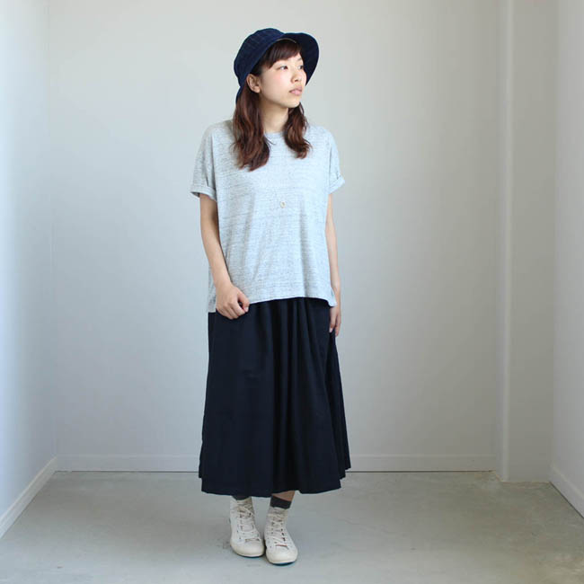 160604_style01_11