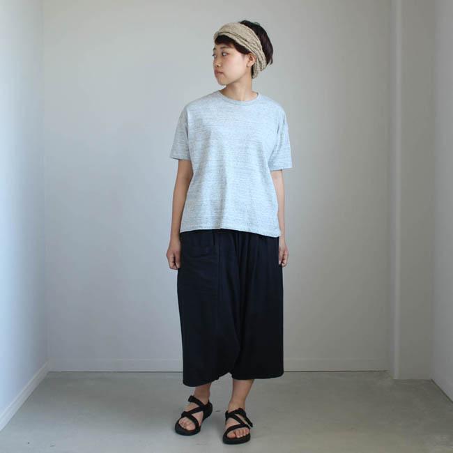 160604_style02_07