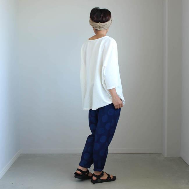 160604_style03_02