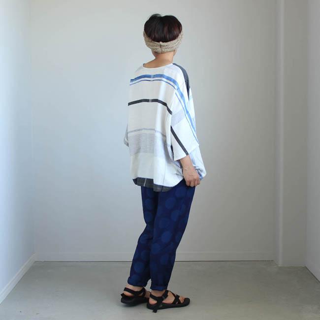 160604_style03_05