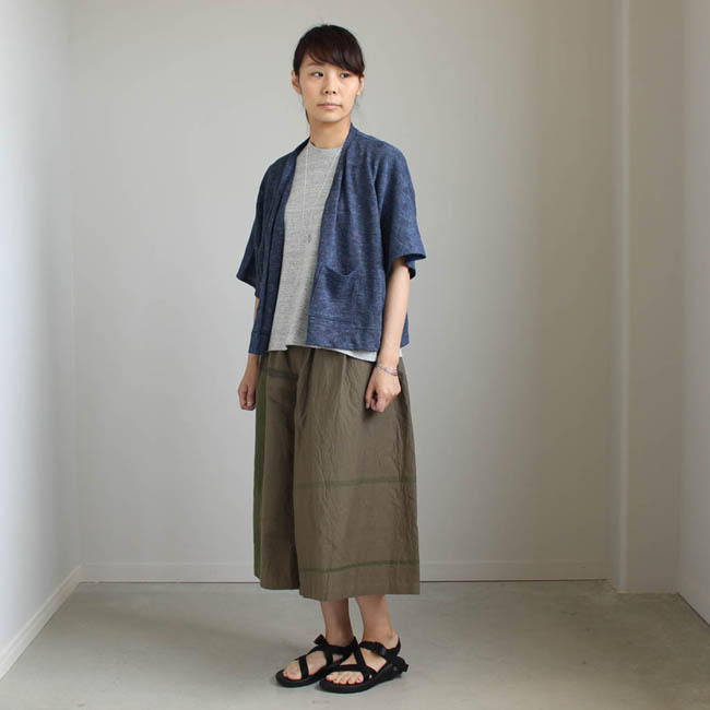 160607_style01_11