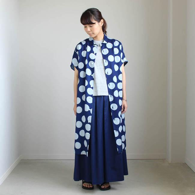 160607_style01_13