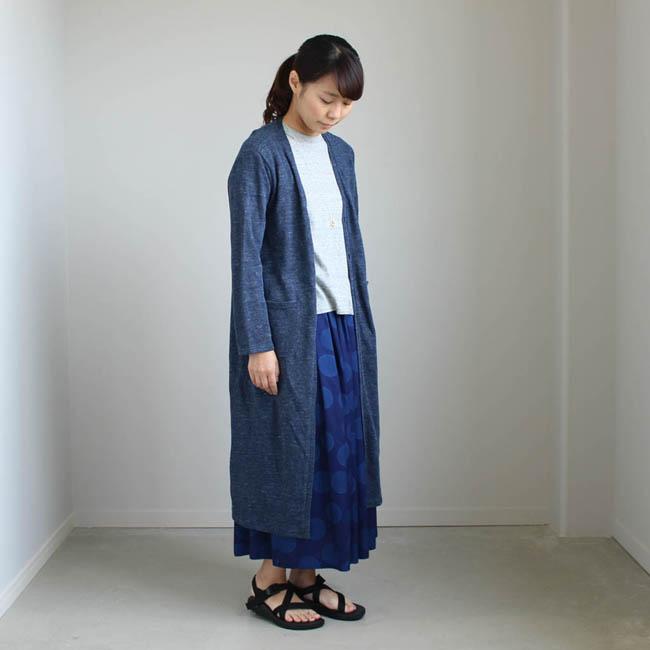 160607_style01_14