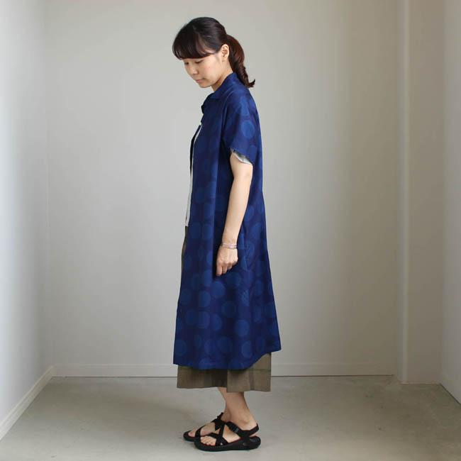 160607_style01_22