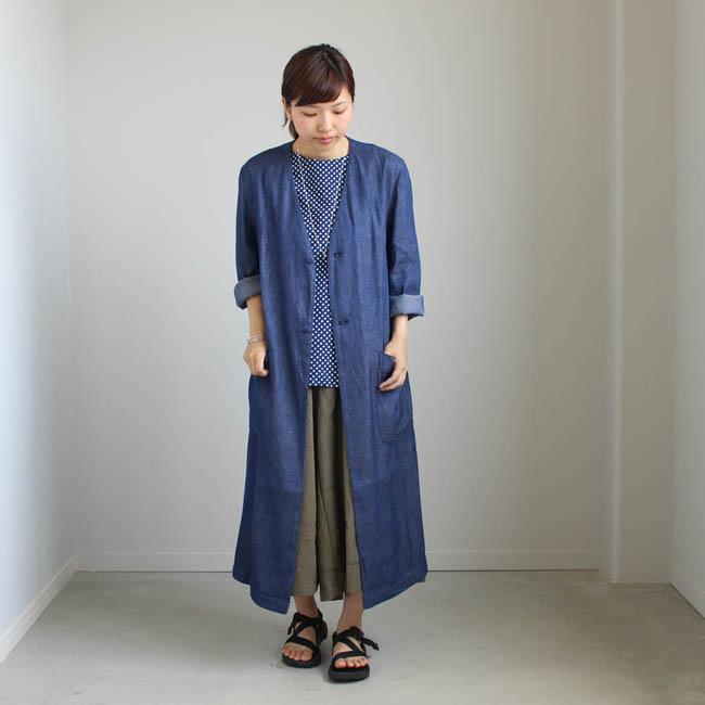 160607_style02_05