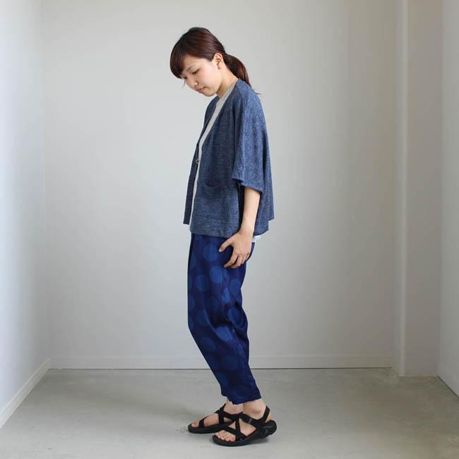 160607_style02_14