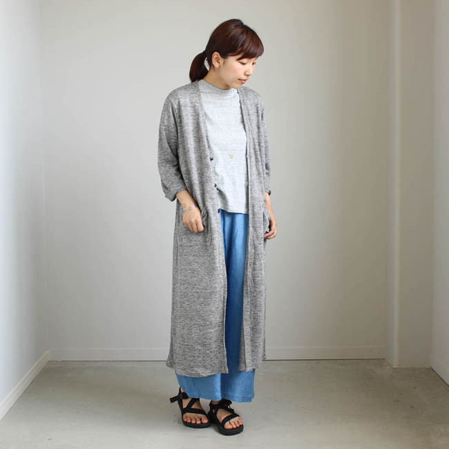160607_style02_18