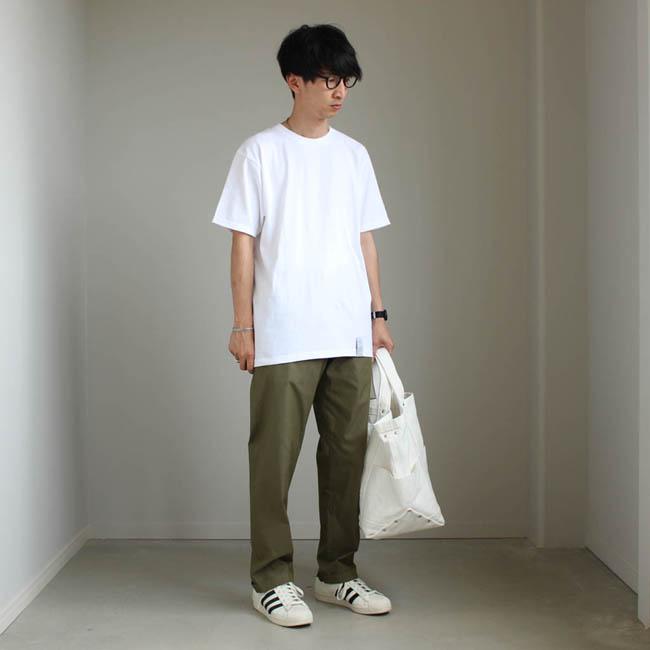 160607_style04_03