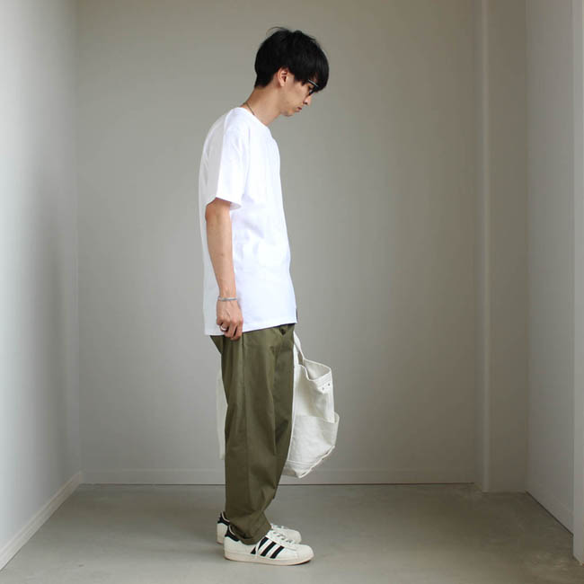 160607_style04_04