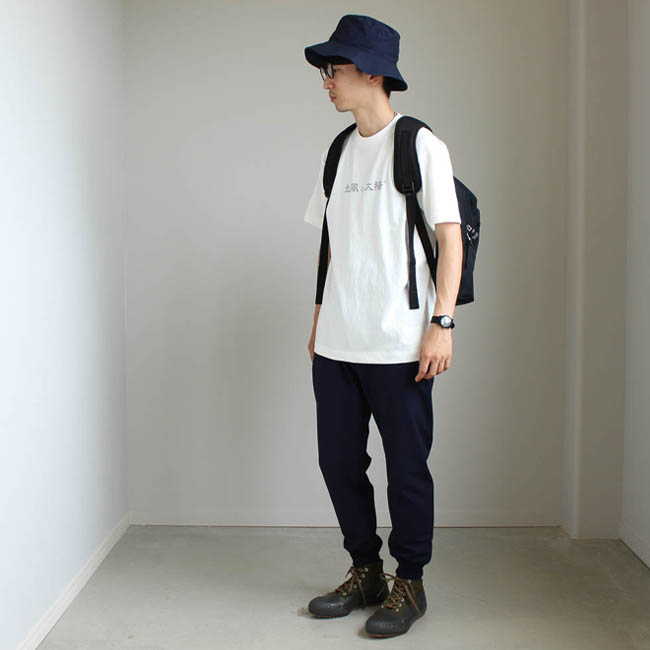 160611_style01_02