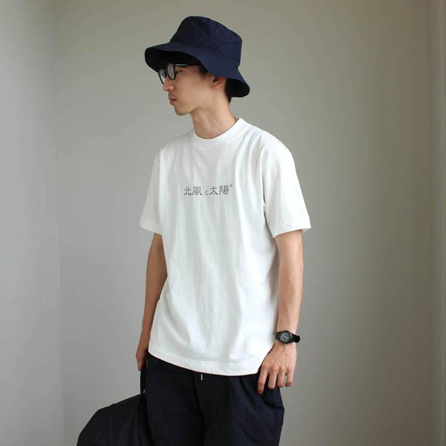160611_style01_09
