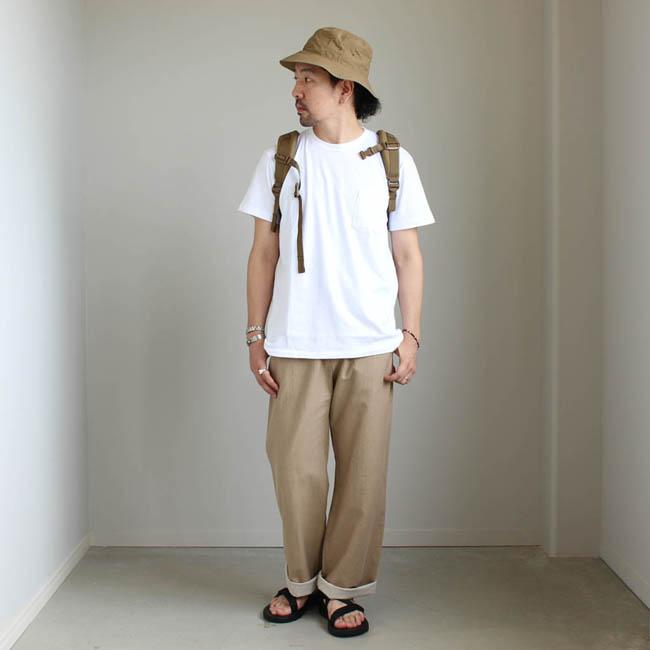 160611_style02_04