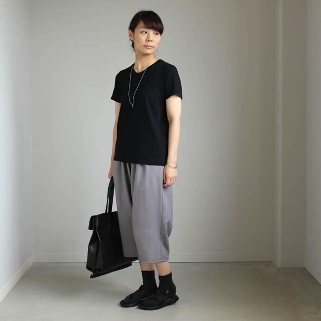 160621_style01_01