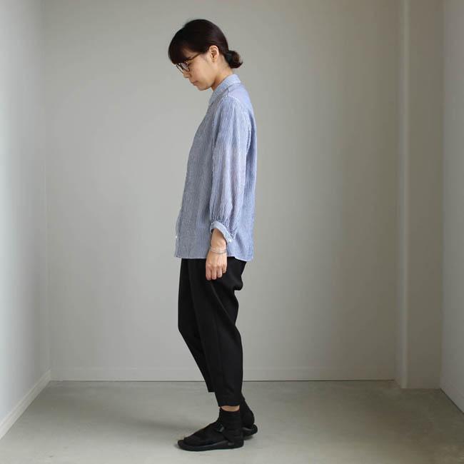160621_style02_04