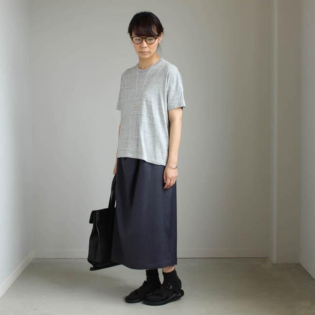 160621_style03_01