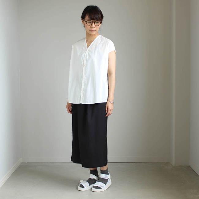 160621_style04_03