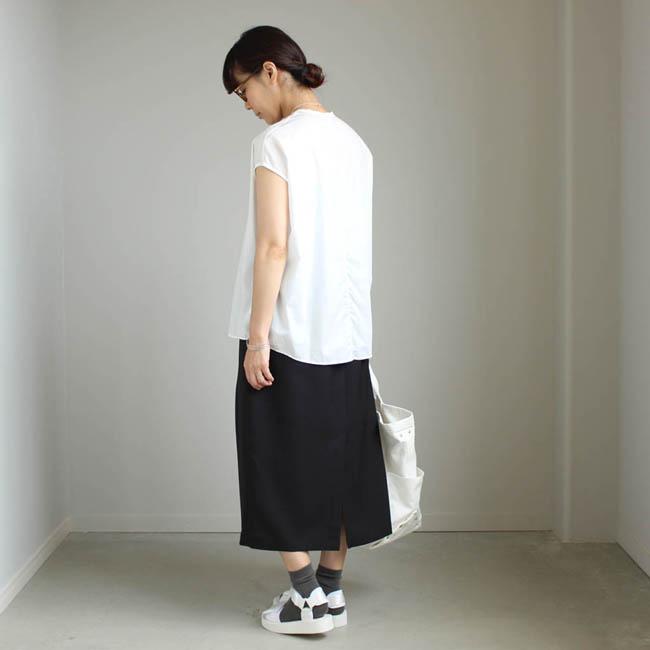 160621_style04_04