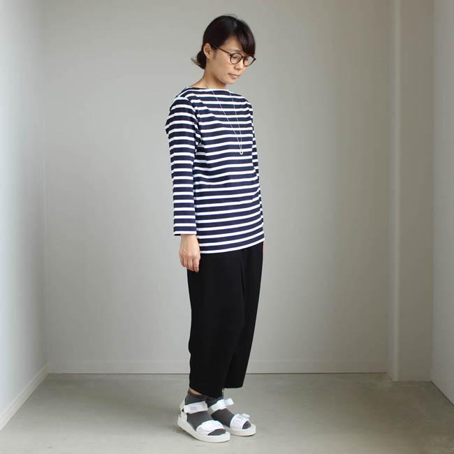 160621_style05_01