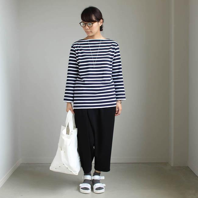 160621_style05_02