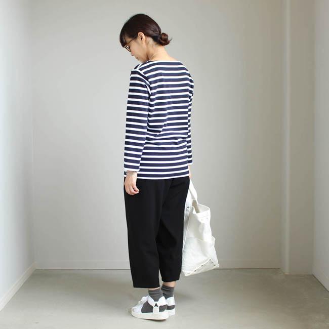 160621_style05_03