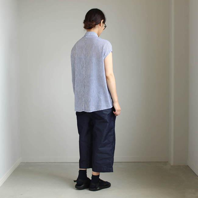 160621_style06_05