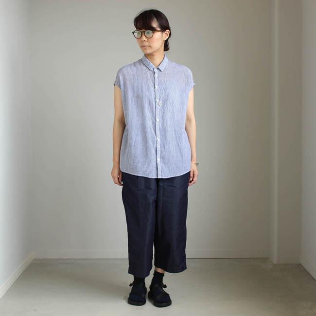 160621_style06_06