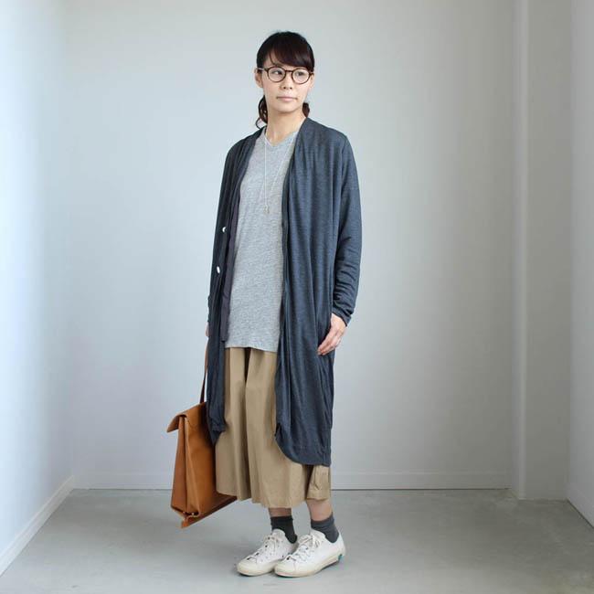 160711_style1_01