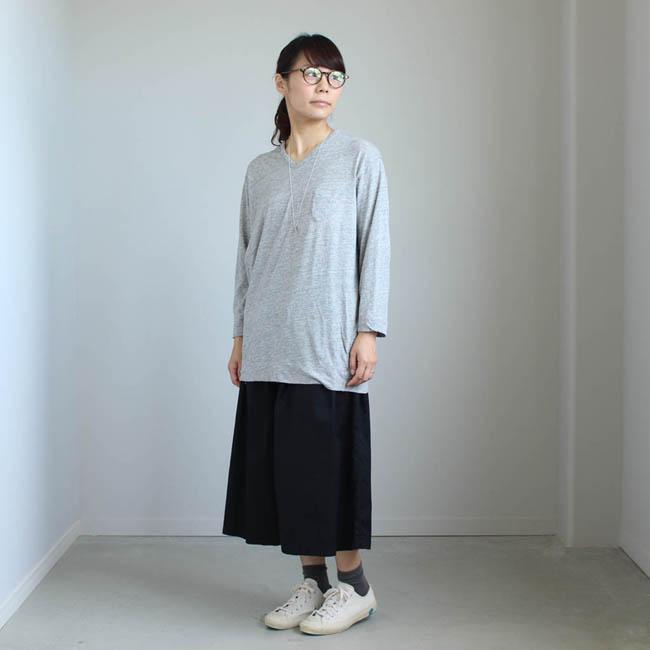160711_style1_03