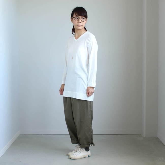 160711_style3_04