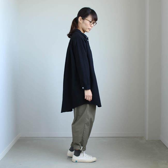 160711_style3_07